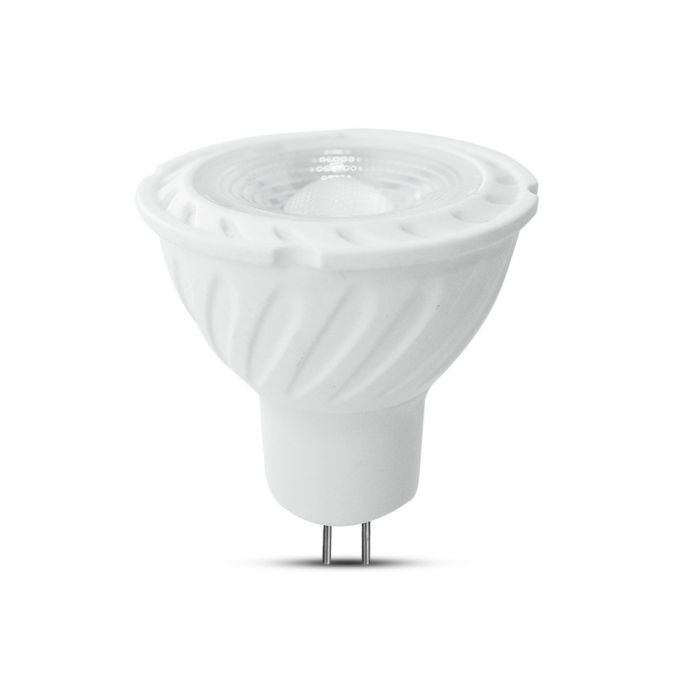 LED žárovka 6,5W MR16 VT-257
